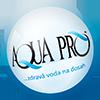 AQUA PRO Logo
