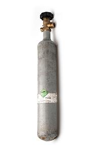 CO2 bomba